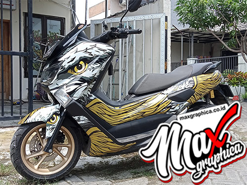 decal-nmax-elang-1-maxgraphica-co.id